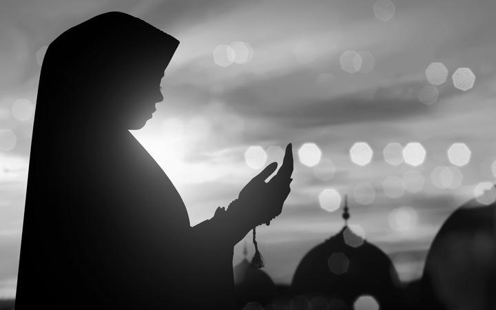 Muslim and Islam