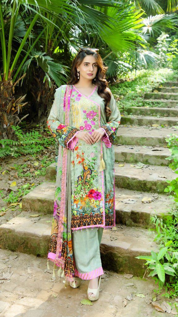 stylish-dress-to-impress-from-Libas-e-Jamila