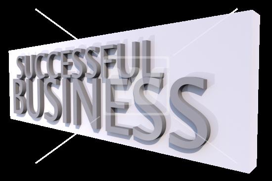 successful-in-business