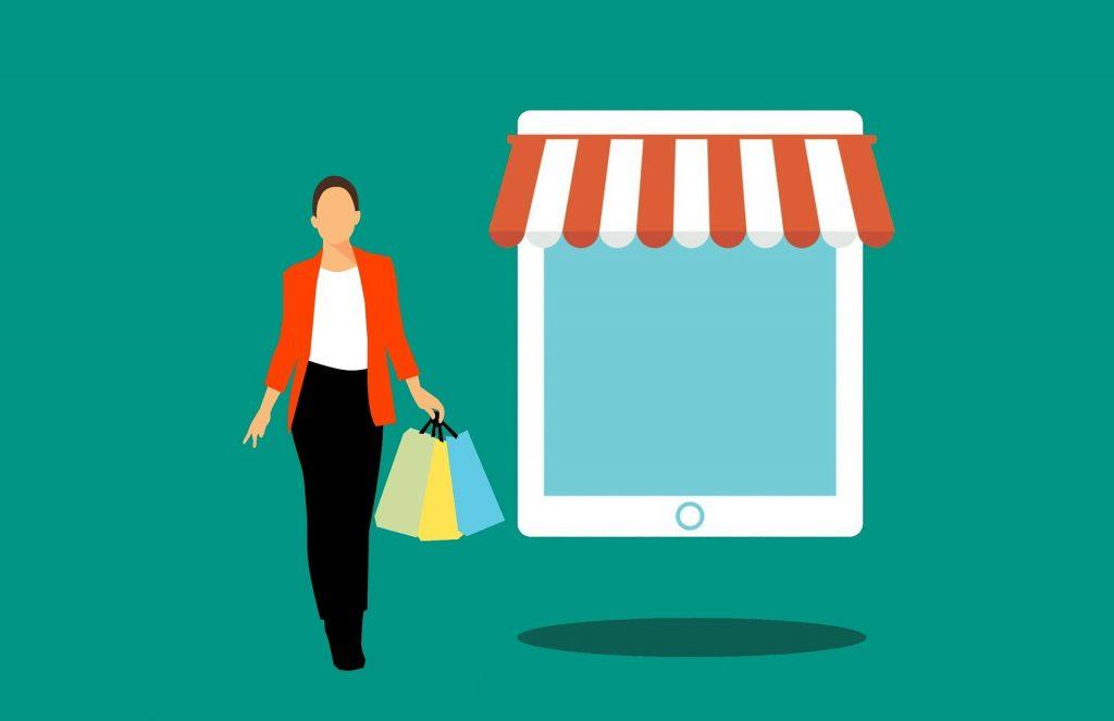create-an-online-store