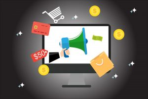 asset inventory software